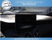 2020 Mercedes-Benz GLA 250 Base (Stk: 20-63623) in Greenwood - Image 16 of 20