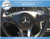 2020 Mercedes-Benz GLA 250 Base (Stk: 20-63623) in Greenwood - Image 17 of 20