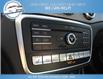 2020 Mercedes-Benz GLA 250 Base (Stk: 20-63623) in Greenwood - Image 18 of 20