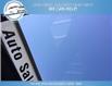 2020 Mercedes-Benz GLA 250 Base (Stk: 20-63623) in Greenwood - Image 19 of 20