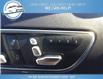 2020 Mercedes-Benz GLA 250 Base (Stk: 20-63623) in Greenwood - Image 20 of 20
