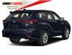 2021 Toyota Highlander Hybrid Limited (Stk: 051449) in Milton - Image 3 of 9