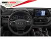 2021 Toyota Highlander Hybrid Limited (Stk: 051449) in Milton - Image 4 of 9