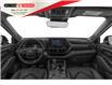 2021 Toyota Highlander Hybrid Limited (Stk: 051449) in Milton - Image 5 of 9