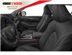 2021 Toyota Highlander Hybrid Limited (Stk: 051449) in Milton - Image 6 of 9