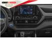 2021 Toyota Highlander Hybrid Limited (Stk: 051449) in Milton - Image 7 of 9