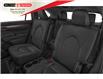 2021 Toyota Highlander Hybrid Limited (Stk: 051449) in Milton - Image 8 of 9