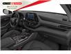 2021 Toyota Highlander Hybrid Limited (Stk: 051449) in Milton - Image 9 of 9