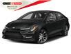 2021 Toyota Corolla SE (Stk: 090838A) in Milton - Image 1 of 9