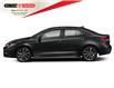 2021 Toyota Corolla SE (Stk: 090838A) in Milton - Image 2 of 9