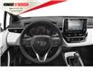 2021 Toyota Corolla SE (Stk: 090838A) in Milton - Image 4 of 9
