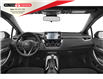 2021 Toyota Corolla SE (Stk: 090838A) in Milton - Image 5 of 9