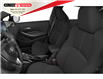 2021 Toyota Corolla SE (Stk: 090838A) in Milton - Image 6 of 9