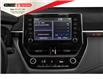 2021 Toyota Corolla SE (Stk: 090838A) in Milton - Image 7 of 9