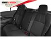 2021 Toyota Corolla SE (Stk: 090838A) in Milton - Image 8 of 9