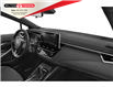 2021 Toyota Corolla SE (Stk: 090838A) in Milton - Image 9 of 9