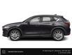 2021 Mazda CX-5 GT w/Turbo (Stk: 37516) in Kitchener - Image 2 of 9