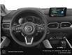 2021 Mazda CX-5 GT w/Turbo (Stk: 37516) in Kitchener - Image 4 of 9