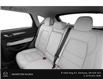 2021 Mazda CX-5 GT w/Turbo (Stk: 37516) in Kitchener - Image 8 of 9