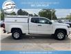 2018 Chevrolet Colorado WT (Stk: 18-80797) in Greenwood - Image 6 of 22