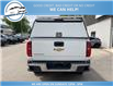2018 Chevrolet Colorado WT (Stk: 18-80797) in Greenwood - Image 8 of 22