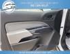 2018 Chevrolet Colorado WT (Stk: 18-80797) in Greenwood - Image 9 of 22