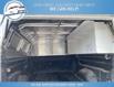 2018 Chevrolet Colorado WT (Stk: 18-80797) in Greenwood - Image 11 of 22