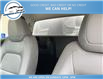 2018 Chevrolet Colorado WT (Stk: 18-80797) in Greenwood - Image 12 of 22