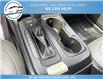 2018 Chevrolet Colorado WT (Stk: 18-80797) in Greenwood - Image 15 of 22