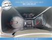 2018 Chevrolet Colorado WT (Stk: 18-80797) in Greenwood - Image 16 of 22