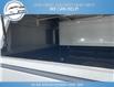 2018 Chevrolet Colorado WT (Stk: 18-80797) in Greenwood - Image 17 of 22