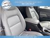 2018 Chevrolet Colorado WT (Stk: 18-80797) in Greenwood - Image 20 of 22