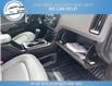 2018 Chevrolet Colorado WT (Stk: 18-80797) in Greenwood - Image 21 of 22
