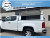 2018 Chevrolet Colorado WT (Stk: 18-80797) in Greenwood - Image 22 of 22