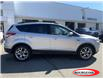 2016 Ford Escape SE (Stk: 21124A) in Parry Sound - Image 2 of 17