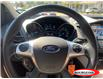 2016 Ford Escape SE (Stk: 21124A) in Parry Sound - Image 9 of 17