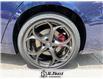 2021 Alfa Romeo Giulia ti (Stk: 540AR) in Oakville - Image 6 of 15