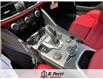 2021 Alfa Romeo Giulia ti (Stk: 540AR) in Oakville - Image 13 of 15