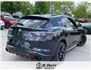 2021 Alfa Romeo Stelvio ti (Stk: 541AR) in Oakville - Image 5 of 16
