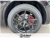 2021 Alfa Romeo Stelvio ti (Stk: 541AR) in Oakville - Image 7 of 16