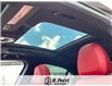 2021 Alfa Romeo Stelvio ti (Stk: 541AR) in Oakville - Image 12 of 16