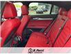 2021 Alfa Romeo Stelvio ti (Stk: 541AR) in Oakville - Image 15 of 16