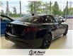2021 Alfa Romeo Giulia ti (Stk: 542AR) in Oakville - Image 2 of 16