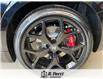 2021 Alfa Romeo Giulia ti (Stk: 542AR) in Oakville - Image 5 of 16