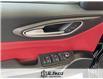 2021 Alfa Romeo Giulia ti (Stk: 542AR) in Oakville - Image 8 of 16