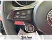 2021 Alfa Romeo Giulia ti (Stk: 542AR) in Oakville - Image 11 of 16