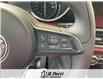 2021 Alfa Romeo Giulia ti (Stk: 542AR) in Oakville - Image 12 of 16