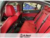 2021 Alfa Romeo Giulia ti (Stk: 542AR) in Oakville - Image 14 of 16