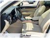 2021 Alfa Romeo Stelvio ti (Stk: 545AR) in Oakville - Image 9 of 17