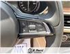 2021 Alfa Romeo Stelvio ti (Stk: 545AR) in Oakville - Image 14 of 17